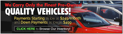 si e auto tex used bhph cars irving tx pre owned autos dallas in house