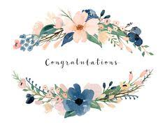 congratulations bridal shower congratulations wedding card wedding card weddings and create