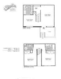 fort wainwright housing floor plans 18 rider court society hill phase ii newark nj 07103 estimate