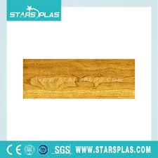 type pvc locking floor tiles buy pvc floor pvc floor