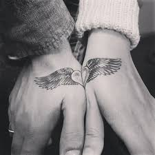 angel wings tattoo ideas 2017 u2013 best tattoos 2017 designs and
