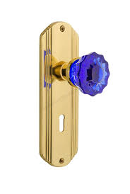 Modern Door Handles Glass Door Knobs For Modern Doors Factory Price 722757 Deco Plate