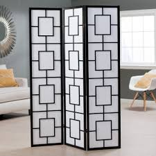 Diy Ideas For Bedroom by Home Design 79 Cool Room Divider Ideas For Bedrooms