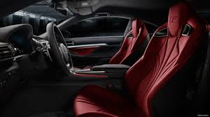 lexus dealership in virginia view the lexus rcf null from all angles when you are ready to