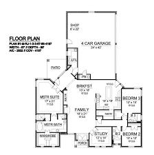 16 x 24 garage plans lexington dallas design group