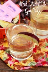 345 best images about tipsy on pinterest