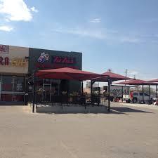 review tutu u0027s burgers u0026 hand carwash u2013 el paso veg snob