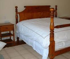 Headboard For King Size Bed Furniture