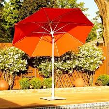 Market Patio Umbrella Mjjsales Market Umbrellas Patio Umbrellas