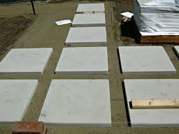 Large Pavers For Patio Large Patio Stones Lowes Cost To Install Paver Outdoor Pavers