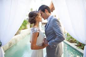 how much is a wedding wedding etiquette how much money to give and more stylecaster