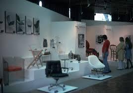 Modern Furniture Knockoff by Category Modern Furniture Design Around The World