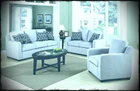 Contemporary Living Room Furniture Sets Furniture Contemporary Living Room Furniture Sets With