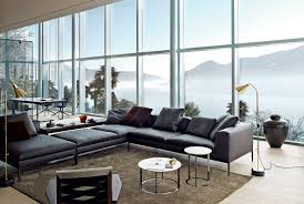 b b italia sofa industryinterior