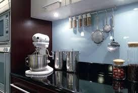 ikea accessoires cuisine accessoires credence cuisine ikea crédences cuisine