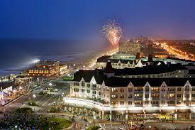 pier village in long branch new jersey shops restaurants hotels