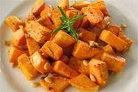 comment cuisiner patate douce la patate douce propriétés particularités valeur nutritive