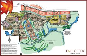 Homes For Sale In Houston Texas Harris County Fall Creek Houston Commercial Real Estate Johnson Development Corp
