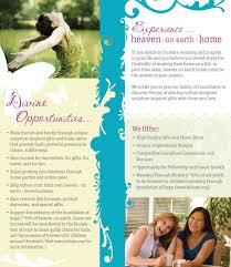 brochure design sample by sapna begum on guru