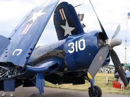 bureau corsair f4u 4 corsair wings of the