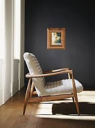 sayulita white chair modern chairs living room chairs and