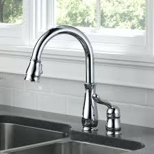 delta leland pull kitchen faucet impressive delta leland kitchen faucet your browser does not