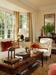 Ideas decor home Perfect Interior Design