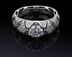 best diamond store diamond jewellers airportnet