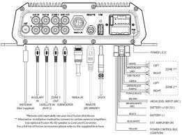 lowrance wiring diagrams wiring diagram weick