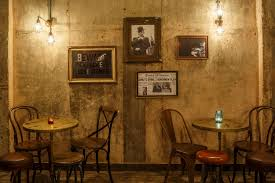 the 15 best speakeasy bars in london time out london