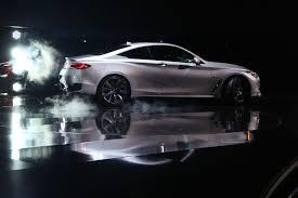 lexus rc vs q60 download 2017 infiniti snab cars