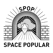 2014 national pantheon of kazakhstan spacepopular