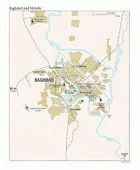 baghdad on a map baghdad gif