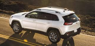 jeep cherokee 2018 interior 2018 jeep cherokee wilson chrysler dodge jeep ram corvallis or