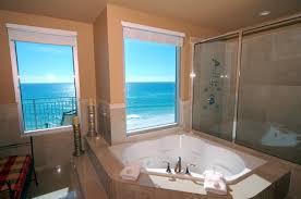 Beach House Rentals In Destin Florida Gulf Front - florida oceanfront vacation rentals destin florida beachfront