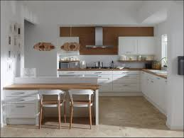 wood island tops kitchens tags 178 attractive wood countertop