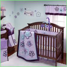 Next Nursery Bedding Sets by Nursery Beddings Baby Bedding Sets For Boy Or Together With