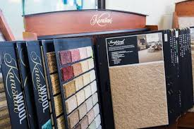 national wholesale flooring reno s premier carpet store