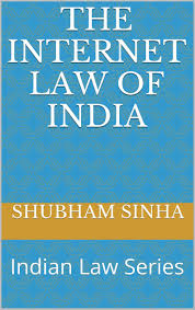 cheap law journals in india find law journals in india deals on