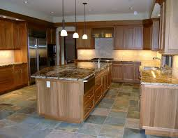 Craftsman Style Kitchen Lighting Craftsman Style Kitchen Design U2014 Smith Design Typical Beautiful