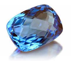 3 garnets 2 sapphires lea industries introduces gemstones