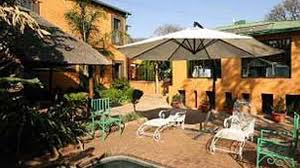Patio Roof Ideas South Africa by 33 On First Guest House In Melville Johannesburg Joburg U2014 Best