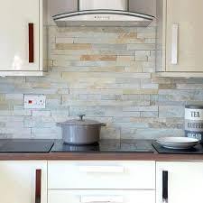 kitchen backsplashes home depot 14 sticker tiling home depot images tile stickers ideas kitchen