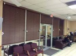 Hurst Blinds Blinds