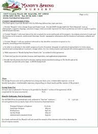 Landscaping Resume Online Essay Competitions In India 2017 Essay Strengths Weaknesses
