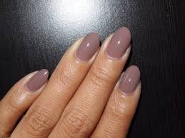 oval stiletto nails my style pinterest stilettos