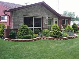 inspiration ideas easy landscape with simple 16430 kcareesma info