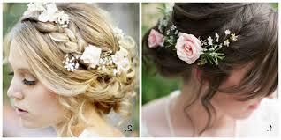 wedding hairstyles braid curly wedding hairstyles to the side kadcinta