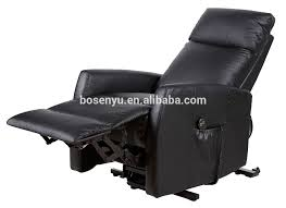 Quality Recliner Chairs Electric Leather Recliner Chairs Electric Leather Recliner Chairs