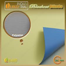 roller blind kits roller blind kits suppliers and manufacturers